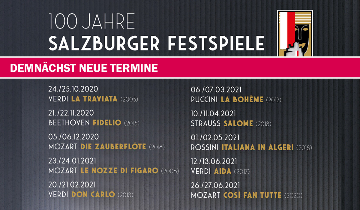 Mephisto Augsburg Programm